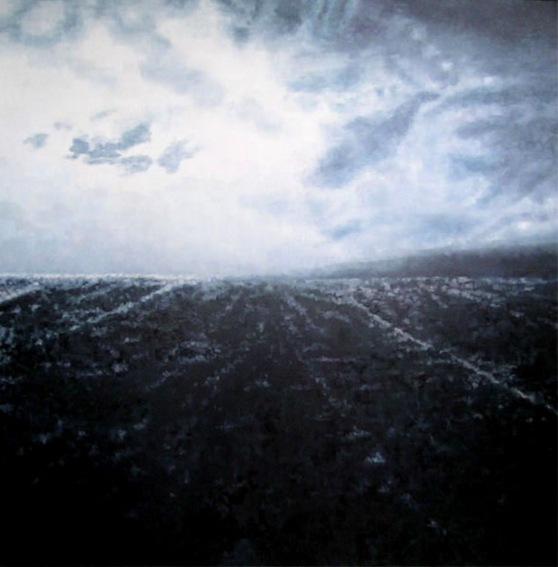 LA Landscape