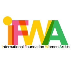IFWA logo