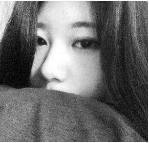 Hea Lin Kwon