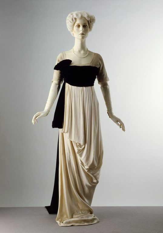 1912_evening_dress