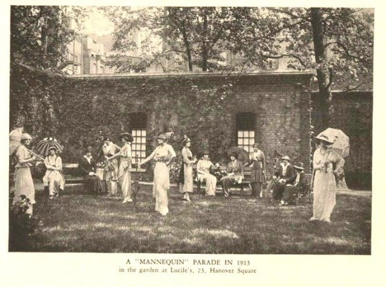 DuffGordon06MannequinParade1913London