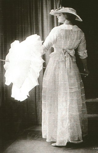 fitldg1917afternoongown