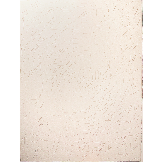 %22Laberinto Interno I%22, 2011, Serie- Laberintos, Grabado- Intaglio sobre papel de algodón, 57 x 76 cm